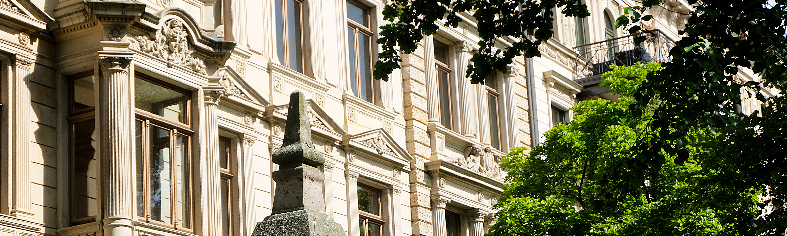VDL Immobilien – Immobilienankauf und -verkauf, Projektentwicklung, Vermietung und Verwaltung
